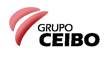 Grupo Ceibo